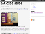 050617_bar_code_nerds
